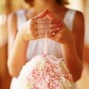 1375611032_thumb_1368393516_1367965388_real-wedding_amy-and-charlie-ca-4.jpg