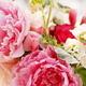 1375611039 small thumb 1368393598 1367965753 real wedding amy and charlie ca 10.jpg