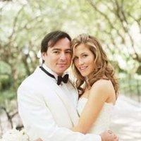Real Weddings, Wedding Style, Northeast Real Weddings, Spring Weddings, City Real Weddings, Classic Real Weddings, Spring Real Weddings, City Weddings, Classic Weddings
