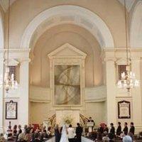 Real Weddings, Wedding Style, Spring Weddings, Northeast Real Weddings, Spring Real Weddings, City Real Weddings, Classic Real Weddings, Classic Weddings, City Weddings