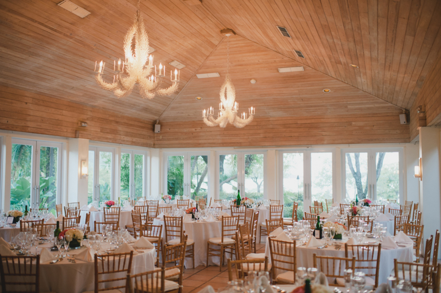Reception, Destination Weddings, Beach Real Weddings, Beach wedding, Destination Real Weddings, Island Weddings, Island Real Weddings