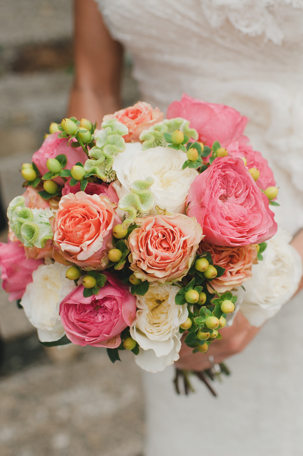 pink, Destination Weddings, Bride Bouquets, Beach Real Weddings, Classic Wedding Flowers & Decor, Summer Wedding Flowers & Decor, Beach wedding, Destination Real Weddings, Island Weddings, Island Real Weddings, Bridal Bouquets
