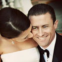 1375611138_thumb_1370296025_real-wedding_amy-and-tim-ca-1.jpg
