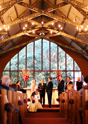 Real Weddings, Wedding Style, West Coast Real Weddings, City Real Weddings, Glam Real Weddings, City Weddings, Glam Weddings