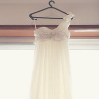 Destinations, Real Weddings, Wedding Style, white, Europe, Spring Weddings, Classic Real Weddings, Spring Real Weddings, Classic Weddings