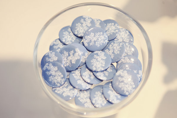 Flowers & Decor, Destinations, Real Weddings, Wedding Style, blue, Europe, Boutonnieres, Spring Weddings, Classic Real Weddings, Spring Real Weddings, Classic Weddings
