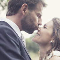 Destinations, Real Weddings, Wedding Style, Europe, Spring Weddings, Classic Real Weddings, Spring Real Weddings, Classic Weddings