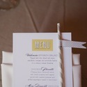 1375611382_thumb_1371740563_real-wedding_andrea-and-eric-irvine_27