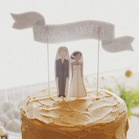 Cakes, Real Weddings, Wedding Style, Wedding Cakes, Cake Toppers, Rustic Real Weddings, West Coast Real Weddings, Eco-Friendly Real Weddings, Eco-Friendly Weddings, Rustic Weddings, rustic wedding cakes