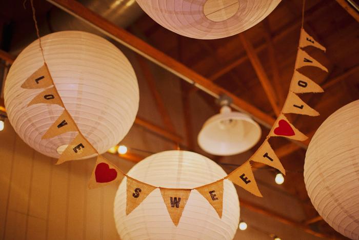 Flowers & Decor, Real Weddings, Wedding Style, Rustic Real Weddings, West Coast Real Weddings, Eco-Friendly Real Weddings, Eco-Friendly Weddings, Rustic Weddings, Rustic Wedding Flowers & Decor, Wedding signs