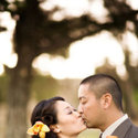 1375611415 thumb 1368393502 1368127325 real wedding angela and charles ca 1.jpg