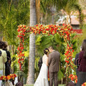 1375611453 thumb 1368393608 1368127379 real wedding angela and charles ca 10.jpg