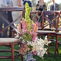 1375611464_thumb_1370446926_real_weddings_angela-and-geoff-santa-cruz-california-6