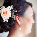 1375611470_thumb_1370448467_real_weddings_angela-and-geoff-santa-cruz-california-2