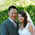 1375611521 thumb 1368129534 real wedding anh and kane ca 1.jpg