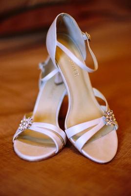 Real Weddings, white, Summer Weddings, West Coast Real Weddings, Summer Real Weddings