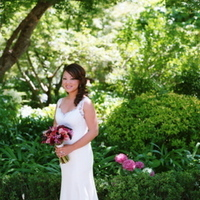 Real Weddings, Summer Weddings, West Coast Real Weddings, Garden Real Weddings, Summer Real Weddings, Garden Weddings