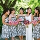 1375611539 small thumb 1368393613 1368129549 real wedding anh and kane ca 8.jpg