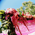 1375611547 thumb 1368393612 1368129558 real wedding anh and kane ca 11.jpg