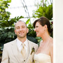 1375611588 thumb 1368393623 1368129217 real wedding anna and scott il 1.jpg