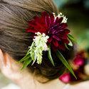 1375611594 thumb 1368393634 1368128588 real wedding anna and scott il 5.jpg