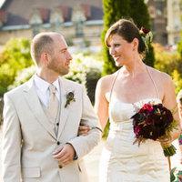 Real Weddings, Fall Weddings, Midwest Real Weddings, Fall Real Weddings, illinois weddings, illinois real weddings