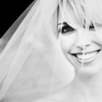 Beauty, Real Weddings, Makeup, West Coast Real Weddings, Glam Real Weddings, Glam Weddings