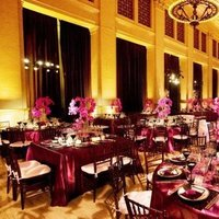 Real Weddings, pink, purple, West Coast Real Weddings, Glam Real Weddings, Glam Weddings, Glam Wedding Flowers & Decor