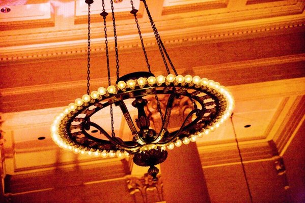 Real Weddings, gold, West Coast Real Weddings, Glam Real Weddings, Glam Weddings, Chandelier