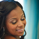 1375611693 small thumb 1371762015 real wedding asha and bryson atlanta 9