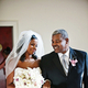 1375611708 small thumb 1371762073 real wedding asha and bryson atlanta 14