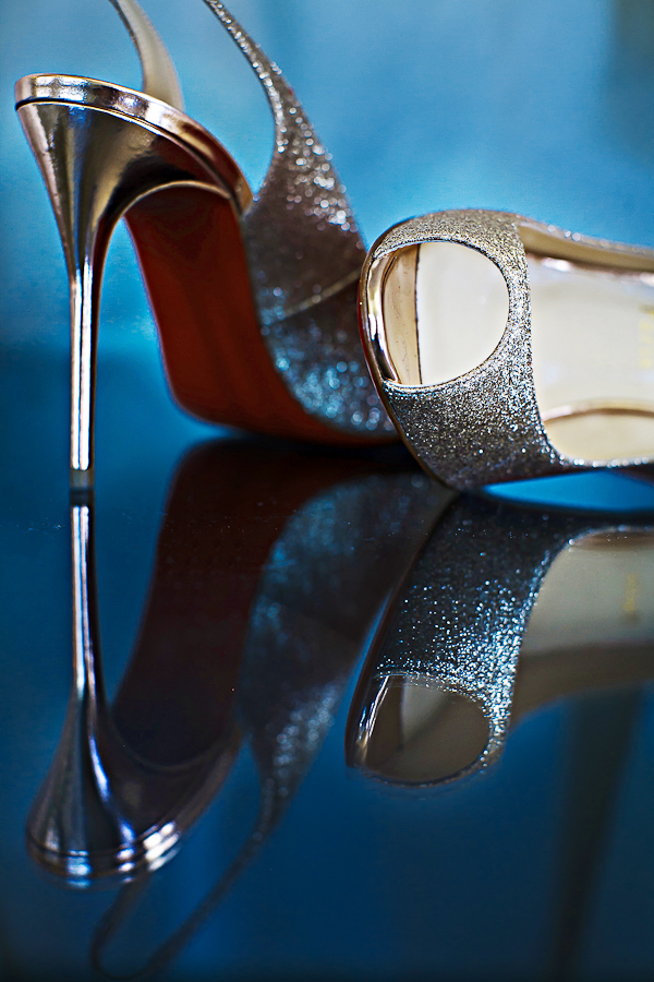 Fashion, Real Weddings, Wedding Style, blue, silver, Modern Real Weddings, Southern Real Weddings, Spring Weddings, City Real Weddings, Spring Real Weddings, City Weddings, Modern Weddings, wedding shoes