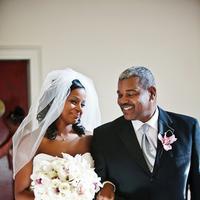 Real Weddings, Wedding Style, Modern Real Weddings, Southern Real Weddings, Spring Weddings, City Real Weddings, Spring Real Weddings, City Weddings, Modern Weddings