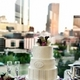1375611733_small_thumb_1371762139_real-wedding_asha-and-bryson-atlanta_23