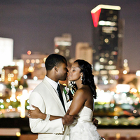 Real Weddings, Wedding Style, Modern Real Weddings, Southern Real Weddings, Spring Weddings, City Real Weddings, Spring Real Weddings, City Weddings, Modern Weddings