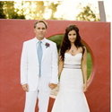 1375611826 thumb 1370296878 real wedding ashley and todd ca 1.jpg