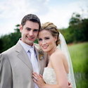1375611880 thumb 1370378662 real wedding aubrey and aaron ca 1.jpg