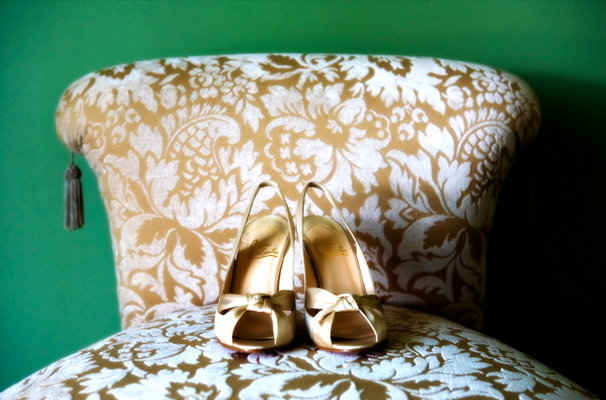 Shoes, Fashion, Real Weddings, Wedding Style, Summer Weddings, West Coast Real Weddings, Summer Real Weddings, wedding shoes