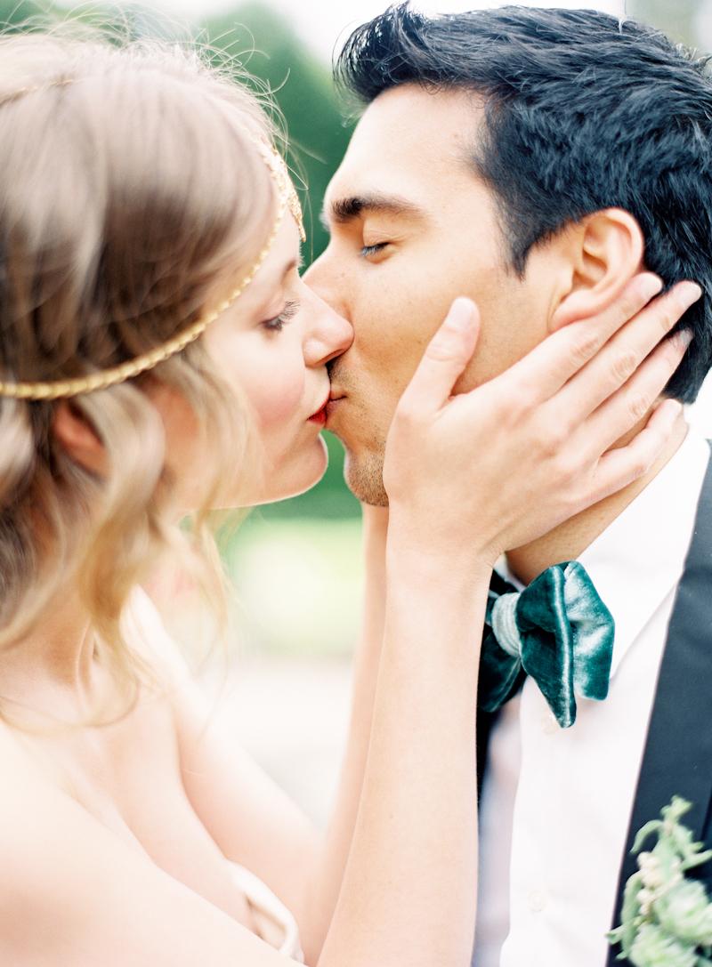 Real Weddings, Wedding Style, Spring Weddings, West Coast Real Weddings, Boho Chic Real Weddings, Garden Real Weddings, Spring Real Weddings, Boho Chic Weddings, Garden Weddings