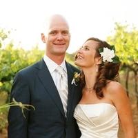 Real Weddings, Rustic Real Weddings, Summer Weddings, West Coast Real Weddings, Summer Real Weddings, Rustic Weddings