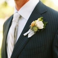 Real Weddings, Boutonnieres, Rustic Real Weddings, Summer Weddings, West Coast Real Weddings, Summer Real Weddings, Rustic Weddings