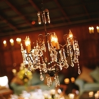 Real Weddings, brown, Rustic Real Weddings, Summer Weddings, West Coast Real Weddings, Summer Real Weddings, Rustic Weddings, Chandeliers