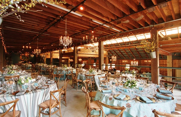Real Weddings, Tables & Seating, Rustic Real Weddings, Summer Weddings, West Coast Real Weddings, Summer Real Weddings, Rustic Weddings, Rustic Wedding Flowers & Decor