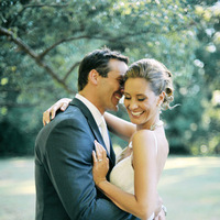 Destinations, Real Weddings, Wedding Style, Destination Weddings, Australia, Summer Weddings, Garden Real Weddings, Summer Real Weddings, Garden Weddings