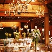 Real Weddings, brown, Centerpieces, Tables & Seating, Candles, Rustic Real Weddings, Summer Weddings, West Coast Real Weddings, Summer Real Weddings, Rustic Weddings, Rustic Wedding Flowers & Decor