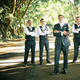 1375612078_small_thumb_1371574928_real-wedding_bec-and-adam-byron-bay_13