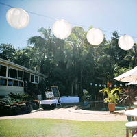 Destinations, Real Weddings, Wedding Style, white, Destination Weddings, Australia, Summer Weddings, Garden Real Weddings, Summer Real Weddings, Garden Weddings
