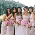 1375612149 thumb 1368393603 1368125572 real wedding biana and anthony ca 6.jpg