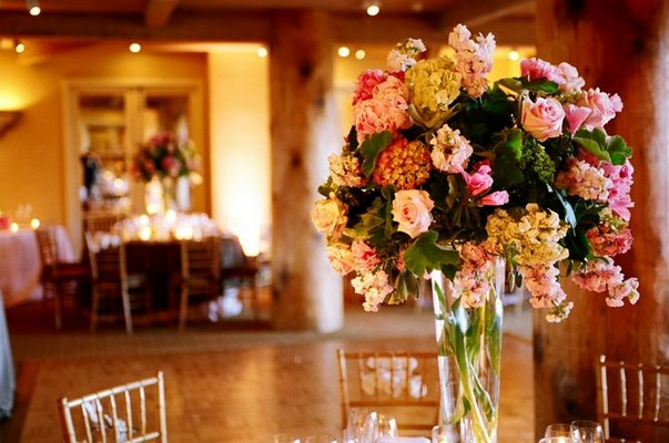 Real Weddings, pink, Spring Weddings, West Coast Real Weddings, Garden Real Weddings, Spring Real Weddings, Garden Weddings, Spring Wedding Flowers & Decor