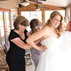 1375612181_small_thumb_1368393448_1367643460_real-wedding_brittany-and-bryan-round-top_3